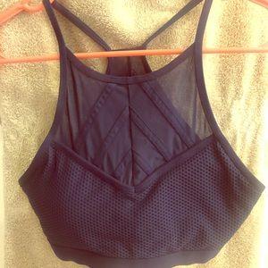 Lorna Jane sports bra size medium